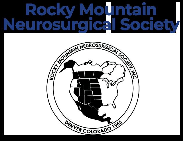RMNS Logo